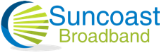 Suncoast Broadband - A service of Altius Broadband